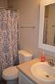 8877 Shell Island Dr - Photo 25