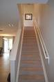 8877 Shell Island Dr - Photo 27