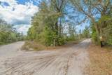 258 Orange Springs Cutoff Rd - Photo 31