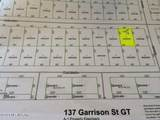 137 Garrison Ave - Photo 1