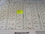 00 Michael Ave - Photo 1