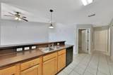 9575 Amarante Cir - Photo 13