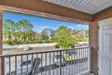 9575 Amarante Cir - Photo 14