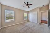 9575 Amarante Cir - Photo 15