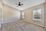 9575 Amarante Cir - Photo 16