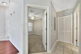 9575 Amarante Cir - Photo 19