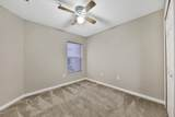 9575 Amarante Cir - Photo 20