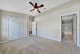 9575 Amarante Cir - Photo 21