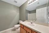 9575 Amarante Cir - Photo 22