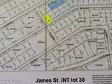 00 James St - Photo 1