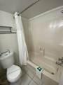 6970 A1a - Photo 10