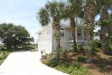 137 Beachside Dr - Photo 18