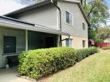 1272 The Grove Rd - Photo 1
