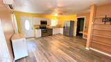 7041 King St - Photo 3