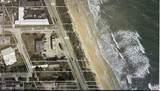 0 Ocean Shore Blvd - Photo 2