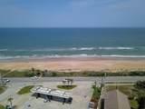0 Ocean Shore Blvd - Photo 3