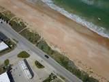 0 Ocean Shore Blvd - Photo 4