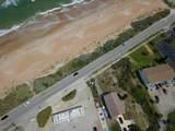 0 Ocean Shore Blvd - Photo 5