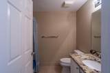 1005 Bella Vista Blvd - Photo 12