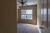 1005 Bella Vista Blvd - Photo 15