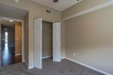 1005 Bella Vista Blvd - Photo 16