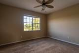 1005 Bella Vista Blvd - Photo 19