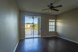 1005 Bella Vista Blvd - Photo 2
