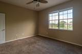 1005 Bella Vista Blvd - Photo 21