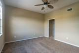 1005 Bella Vista Blvd - Photo 22