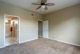 1005 Bella Vista Blvd - Photo 23