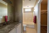 1005 Bella Vista Blvd - Photo 25