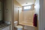 1005 Bella Vista Blvd - Photo 26