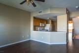 1005 Bella Vista Blvd - Photo 3