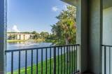 1005 Bella Vista Blvd - Photo 4