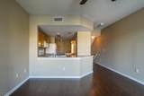 1005 Bella Vista Blvd - Photo 5