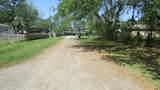 13163 Duval Court Rd - Photo 4