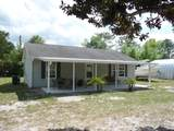 123 Comer Rd - Photo 1