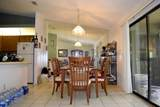 12 Santiago Ct - Photo 11