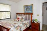 12 Santiago Ct - Photo 22