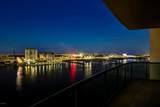 1431 Riverplace Blvd - Photo 89