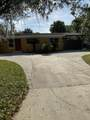8030 Santillo Dr - Photo 2