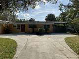 8030 Santillo Dr - Photo 3