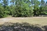 0 Woodlawn Rd - Photo 5