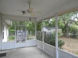 635 Pointview Rd - Photo 15