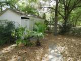 635 Pointview Rd - Photo 17