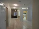 635 Pointview Rd - Photo 2
