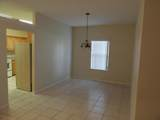 635 Pointview Rd - Photo 4