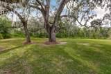 361 Stone Creek Cir - Photo 65