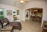 142 Calusa Crossing - Photo 47