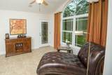 142 Calusa Crossing - Photo 48